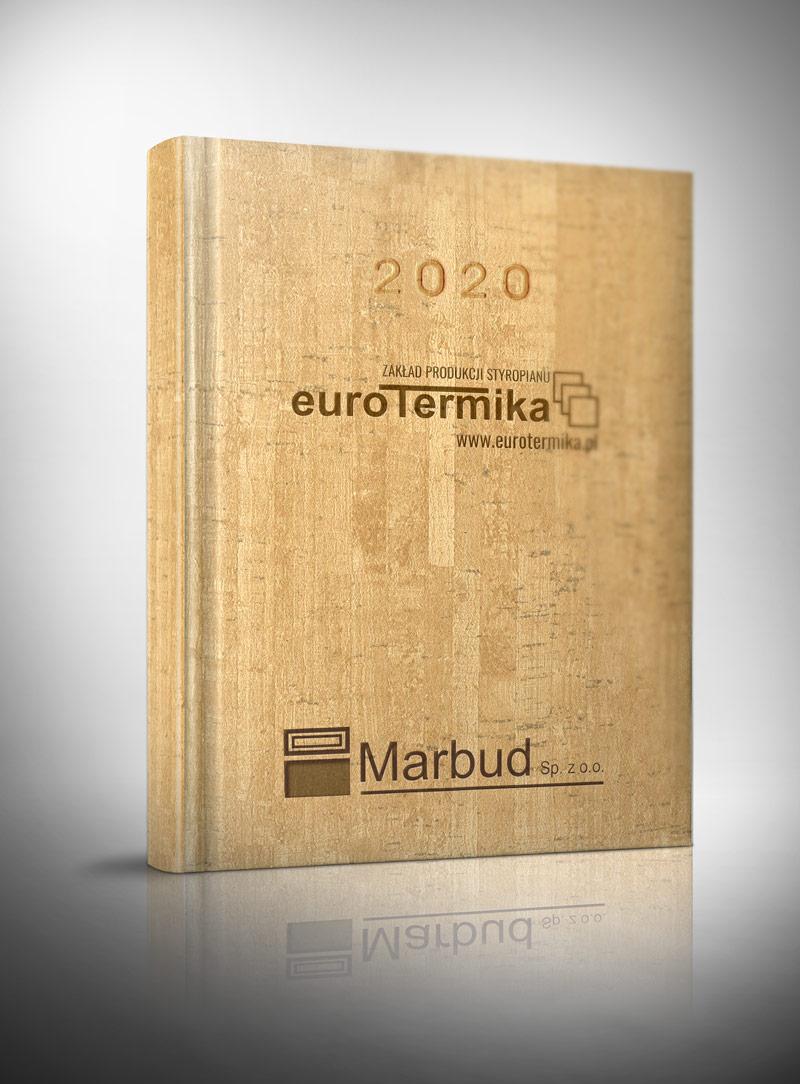 Kalendarze Eurotermika