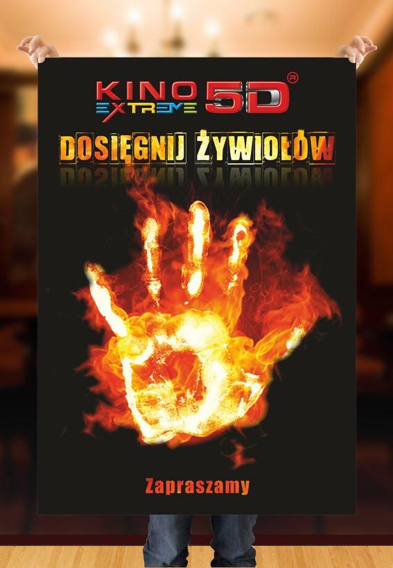 Plakaty Szczecin