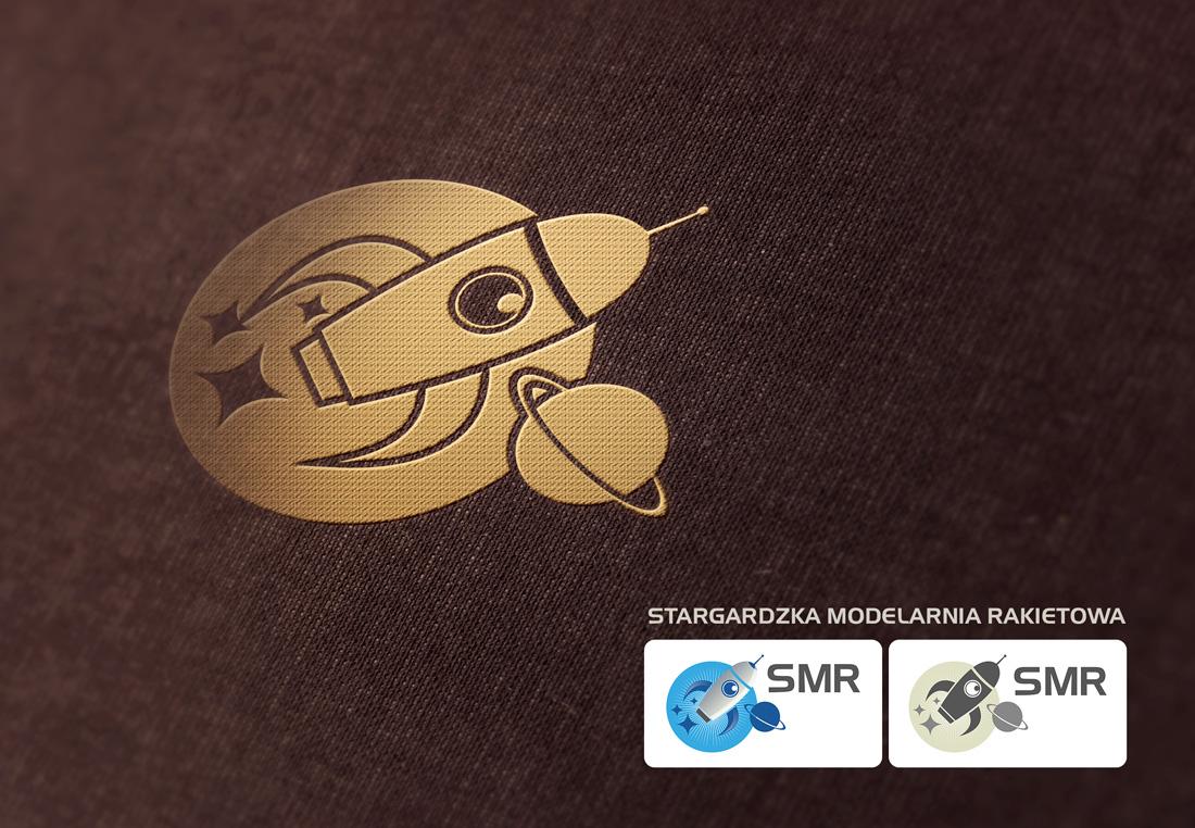 Projektowanie logo Stargard