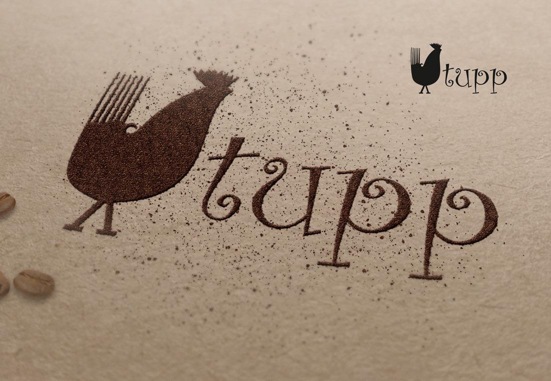 Projektowanie logo Szczecin
