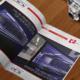 Katalogi reklamowe Stargard Szczecin