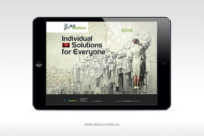 Tworzenie stron internetowych Szczecin