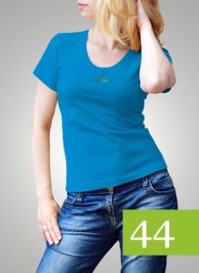 Koszulka, kolor 44