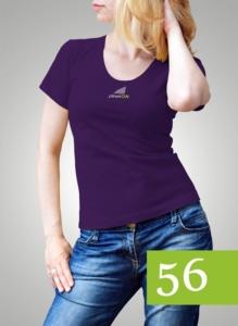 Koszulka, kolor 56