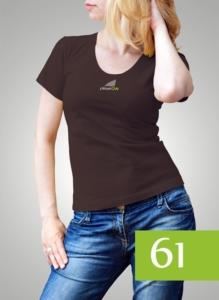 Koszulki, kolor 61