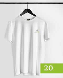 Kolor koszulki: 20