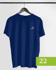 Kolor koszulki: 22