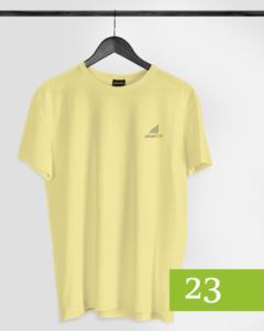 Kolor koszulki: 23