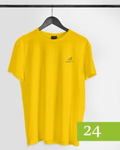 Kolor koszulki: 24