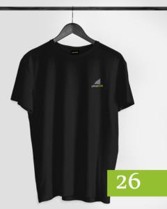Kolor koszulki: 26