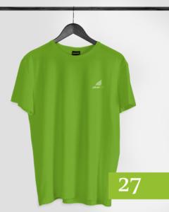 Kolor koszulki: 27