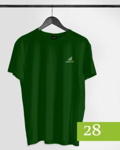 Kolor koszulki: 28