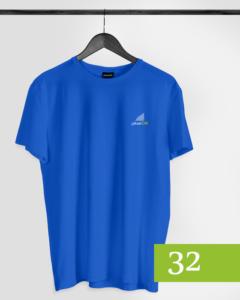 Kolor koszulki: 32