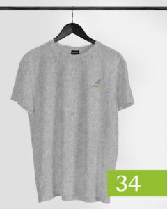 Kolor koszulki: 34