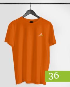 Kolor koszulki: 36
