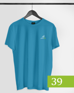 Kolor koszulki: 39