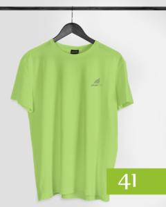 Kolor koszulki: 41