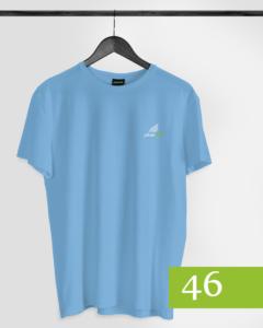 Kolor koszulki: 46