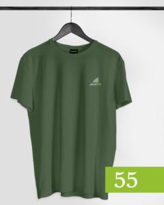 Kolor koszulki: 55
