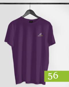 Kolor koszulki: 56