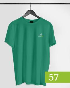 Kolor koszulki: 57