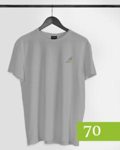 Kolor koszulki: 70