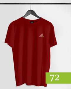 Kolor koszulki: 72
