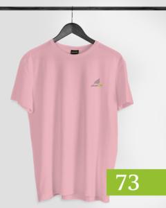 Kolor koszulki: 73
