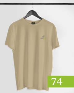 Kolor koszulki: 74