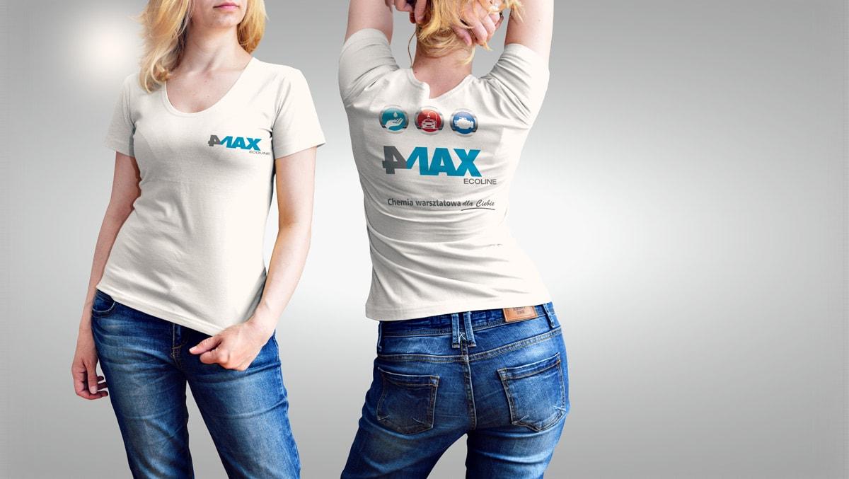 Koszulki z nadrukiem Szczecin