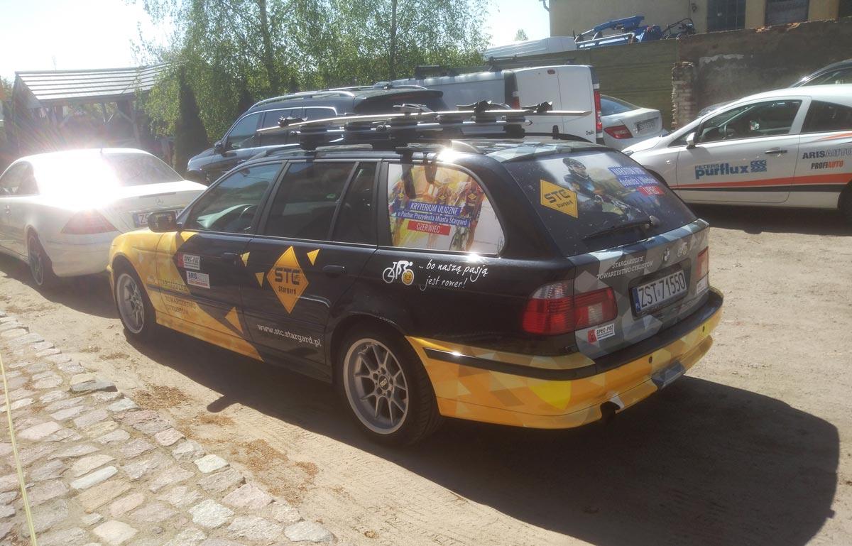 STC BMW2