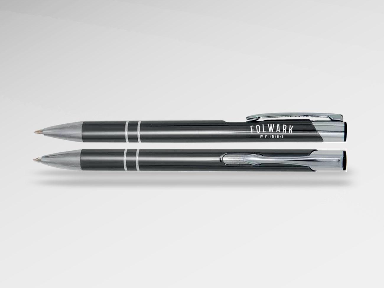 Długopis Folwark w Plenerze